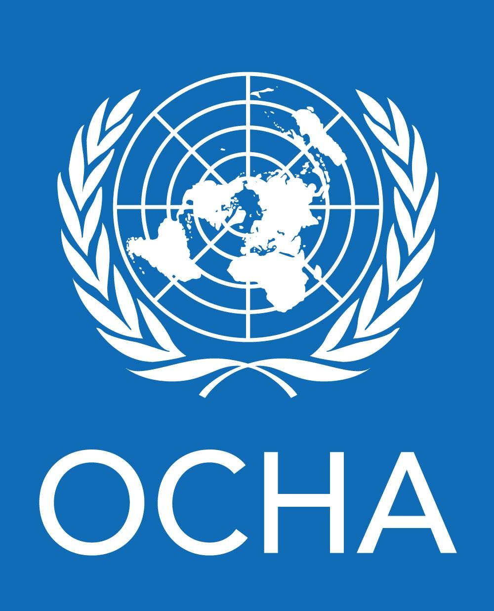 Financement OCHA