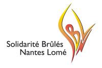 Association Solidarité Brûlés Nantes-Lomé
