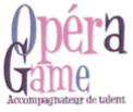 Opéra Game