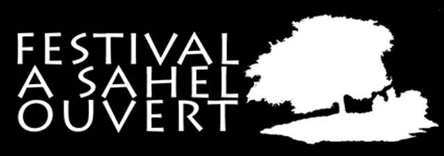 Festival à Sahel Ouvert