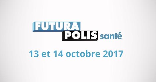 Futurapolis 2018