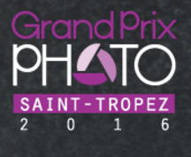Grand Prix Photo de Saint Tropez 2016