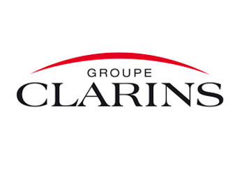 Groupe Clarins