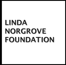 Linda Norgrove Foundation