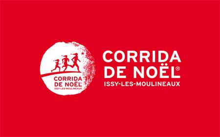 L'édition 2020 de la Corrida de Noël connectée et solidaire