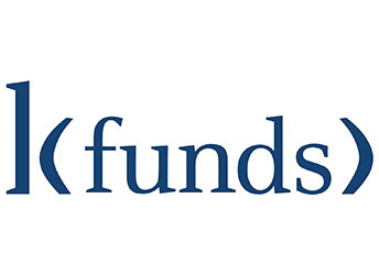K Funds