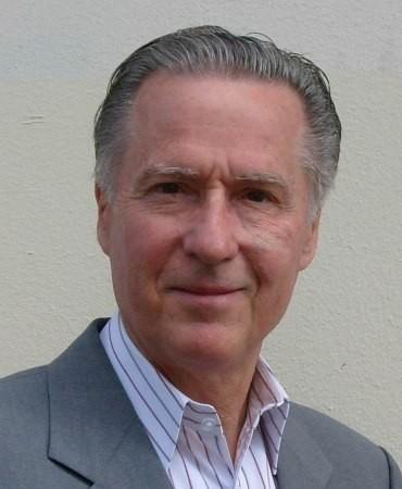François Nicoullaud