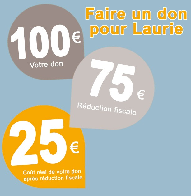 Réduction fiscale