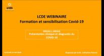 externals/cdbfc873d2cb67fa3dabdcd00bc8ace5