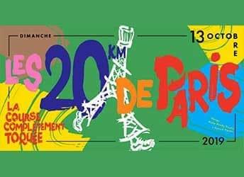 20 km paris 2019 1