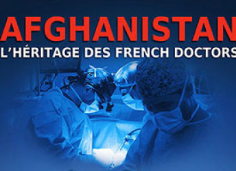 affiche afghanistan 1