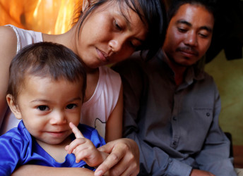 journee internationale des familles