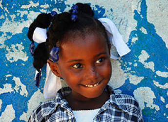 programme equitable haiti