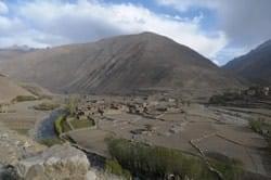 afghanistanpaysage
