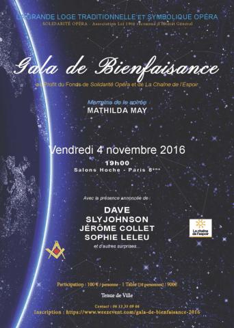 gala de bienfaisance gltso 4 nov 2016. 729x1024