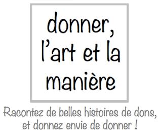 imagedonner