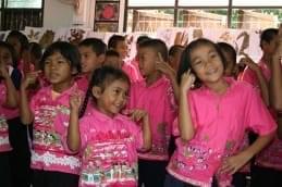 mission thailande sr novembre 2012 ecole ban nongngieownongsrai district de nangrong region buriram 13 259x172 0