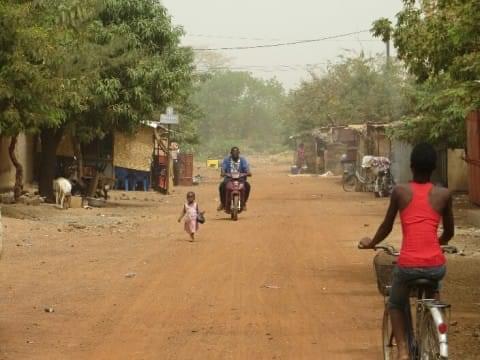 mission ouagadougou 2014 035 resized 2 1 0