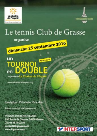 tournoi tennis grasse