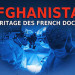 affiche afghanistan 1 0
