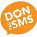don par sms