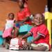 pavillon des enfants senegal