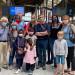 retour soins enfants burkina