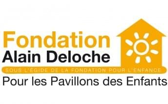 fondation alain deloche quadri 0