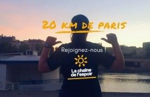 paragraphes/20 km de paris rejoignez nous