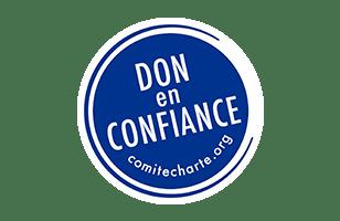paragraphes/308x200 comitecharte don logo rvb 0 0