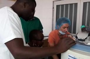 Assurer la maintenance des dispositifs médicaux