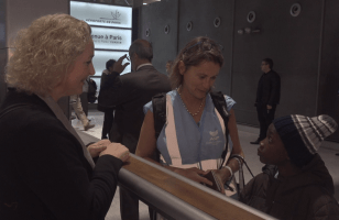 paragraphes/abou aeroport vignette