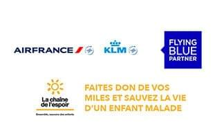 paragraphes/air france miles 1