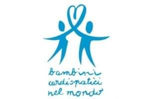 paragraphes/associazione bambini cardiopatici nel mondo progetti 2012 115098 big 0