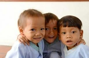 paragraphes/cambodge soins 01