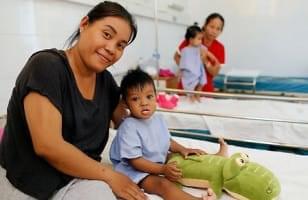paragraphes/cambodge soins 02