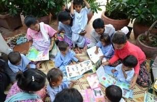 paragraphes/cambodge2 ifi