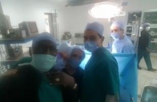 paragraphes/dr koita au bloc