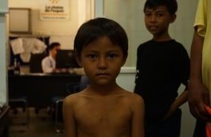 Mohira Project au Cambodge