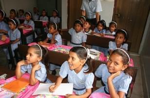 paragraphes/education inde 0