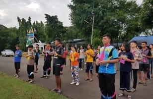 paragraphes/education thailande
