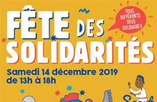 paragraphes/evenement fete solidarites