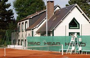paragraphes/evenement tennis