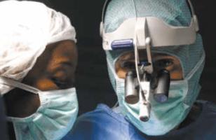 paragraphes/experts medicaux