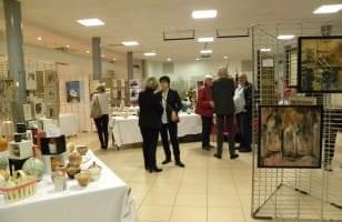 paragraphes/expo vente albi02