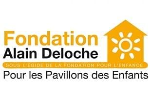 Fondation Alain Deloche