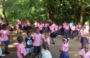 paragraphes/haiti 2