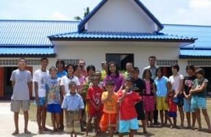 paragraphes/la maison de lespoir thailande