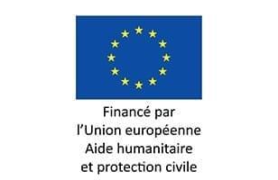 ECHO - Union Européenne