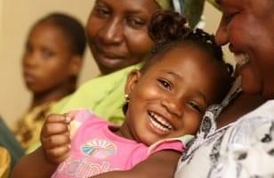 Nos actions au Mali
